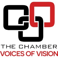 FMWF Chamber of Commerce Voices of Vision