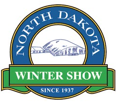 North Dakota Winter Show